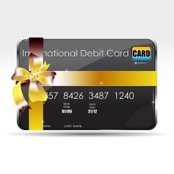 free credit card